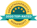 2020 Top-rated nonprofits and charities