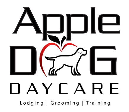 Apple Dog Daycare