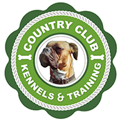 Country Club Kennels South