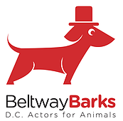 DC Actors for Animals, Inc. (DCa4a)