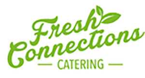 Fresh Connections Catering