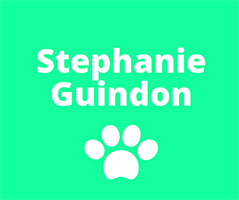 Stephanie Guindon