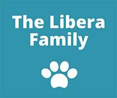 The Libera Family