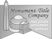 Monument Title Company