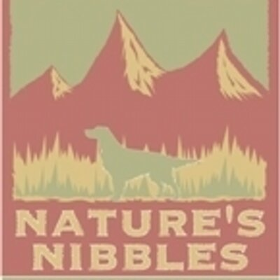 Natures Nibbles