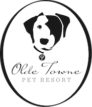 Olde Towne Pet Resort