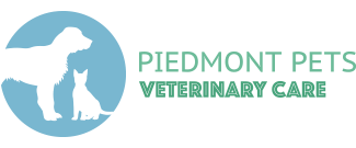 Piedmont Pets Veterinary Care