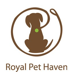 Royal Pet Haven