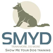 Show Me Your Dog Training